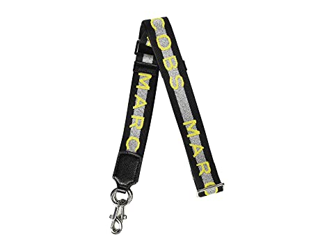 Marc Jacobs Thin Webbing Strap