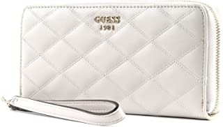 Amazon.es: Billeteros Guess