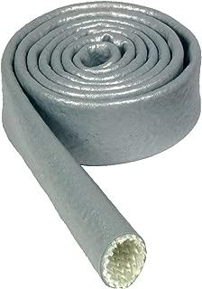 Thermo-Tec 18051 Silver 1/2