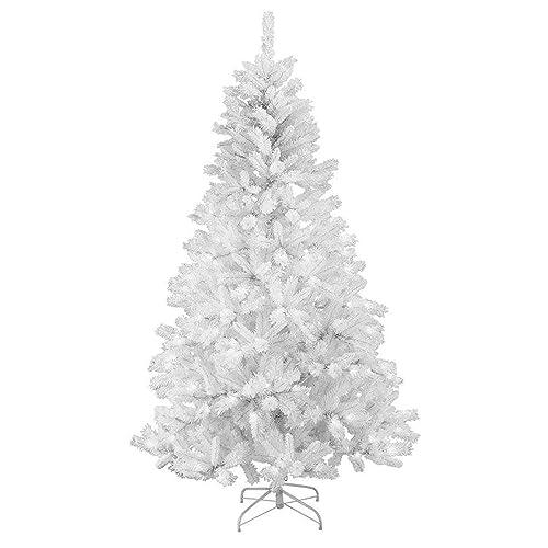 3ft White Christmas Tree.White Christmas Trees Amazon Co Uk