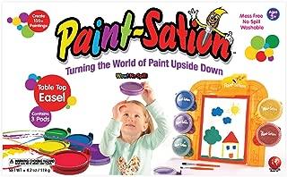 Best paint station goliath Reviews