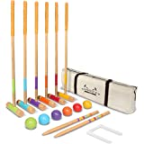 Top 10 Best Croquet of 2020