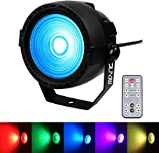 Best red concert lights Reviews
