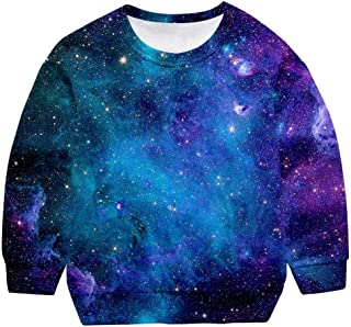 SAYM SWEATER ボーイズ