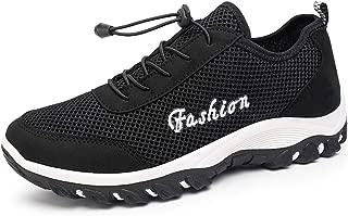 zalando mens shoes