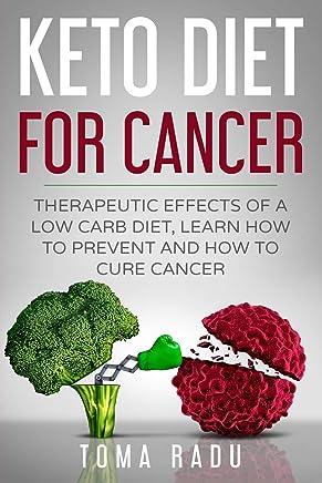 Amazon.com: cancer - Cookbooks, Food & Wine: Books