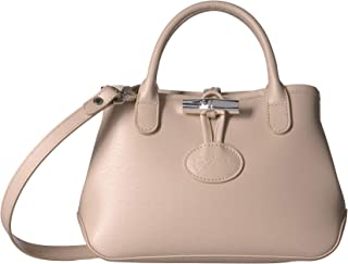 Best longchamp mini crossbody Reviews