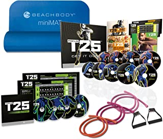Best shaun t workouts online free Reviews