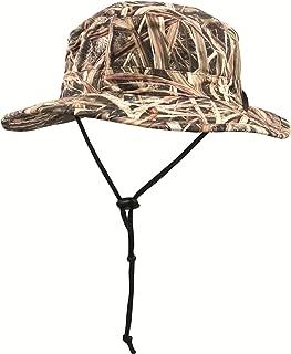 Waterproof Boonie Hat - Bottomland