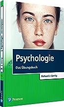 Psychologie - Das Übungsbuch (Pearson Studium - Psychologie) (German Edition)