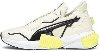 Puma Womens PROVOKE XT Sneakers, Color: BEIGE, Size: 39 EU
