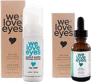 Best eye love you Reviews