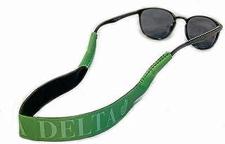 كابا دلتا - حزام نظارة شمسية - نمط رخام