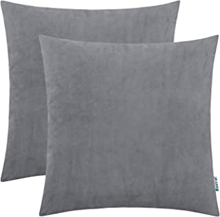 Best living room couch pillows Reviews