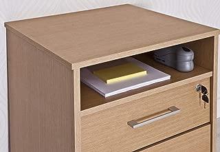 Amazon.es: TOPKIT - Oficina / Muebles: Hogar y cocina