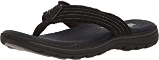 Skechers Mens Evented Arven Evented Arven