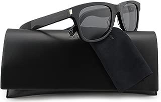saint laurent sl 51 sunglasses