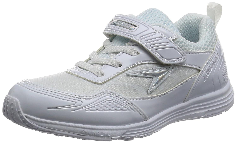 [シュンソク] 運動靴 LEMONPIE 防水 RS2.5 LEJ 3590 ガールズ