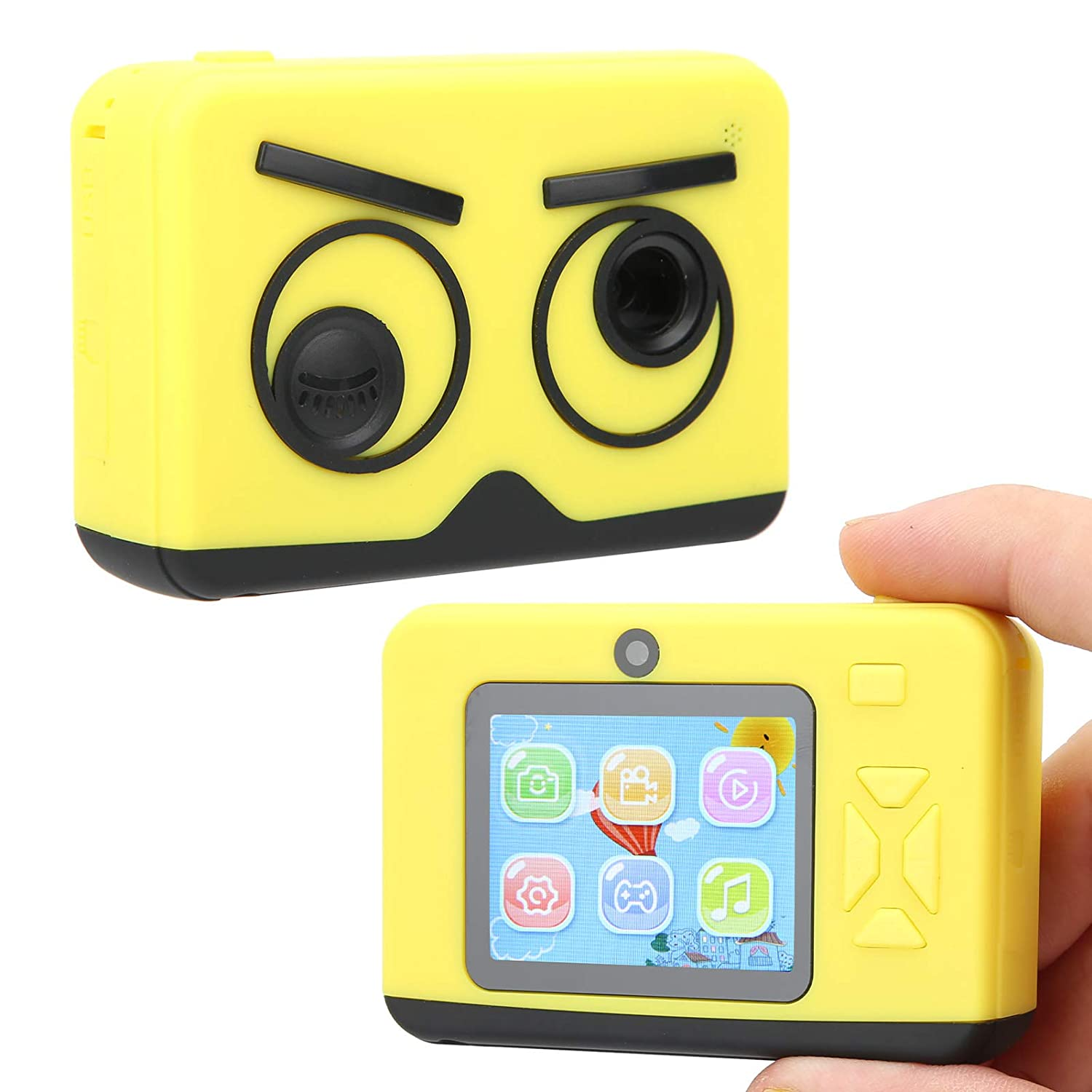 Children Camera 20M Toy Non‑Toxic Cheap super special price Recommended