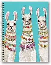 elum notebooks
