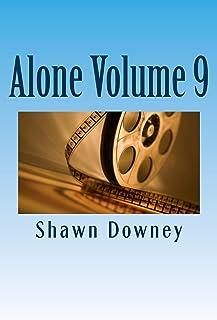 Alone Volume 9 (Alove)
