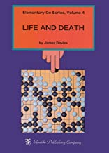 go life and death