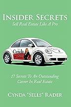 Insider Secrets: Sell Real Estate Like a Pro