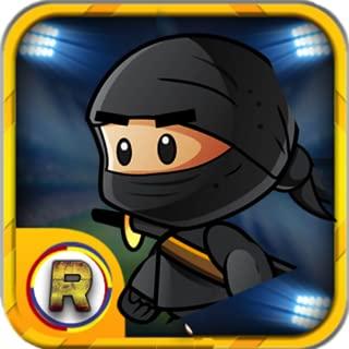 Amazing NinjaGo Strike