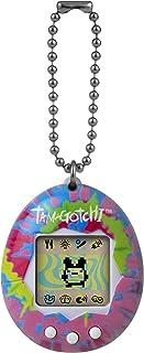 TAMAGOTCHI 42875 Original Electronic Pet