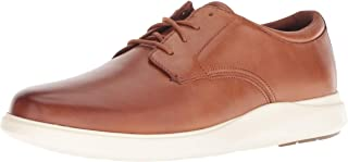 Men's Grand Plus Essex Wedge Oxford