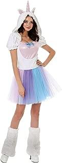 Magical Unicorn Halloween Costume Adults   Great Parties & Leg Warmers