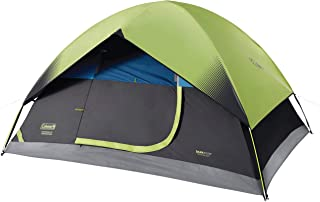 Best oztrail 10 man tent Reviews