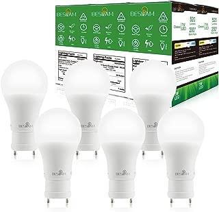 Best 3893 led bulb Reviews