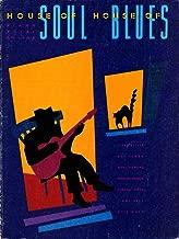Mejor Canciones De Blues Para Guitarra de 2020 - Mejor valorados y revisados