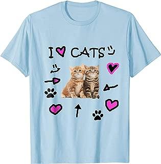 Best denisdaily.com shirt Reviews