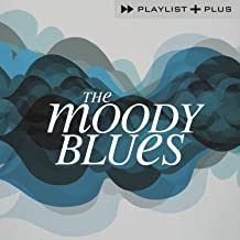 moody blues song list