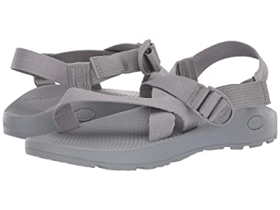 Chaco Z/1(r) Classic (Wet Weather) Men