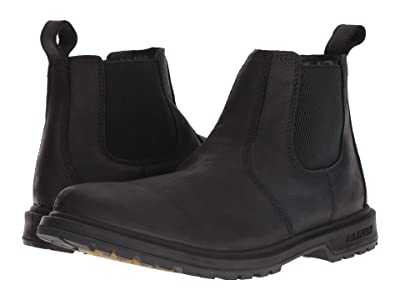 Baffin Soho (Black) Men