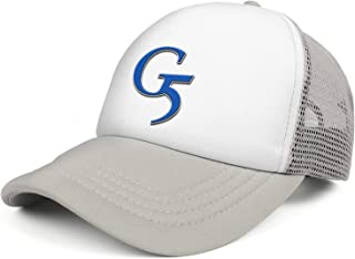 G5 Flat Cotton Superlite Hat Fit