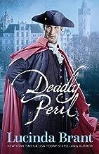 elizabeth ashley paperback hero
