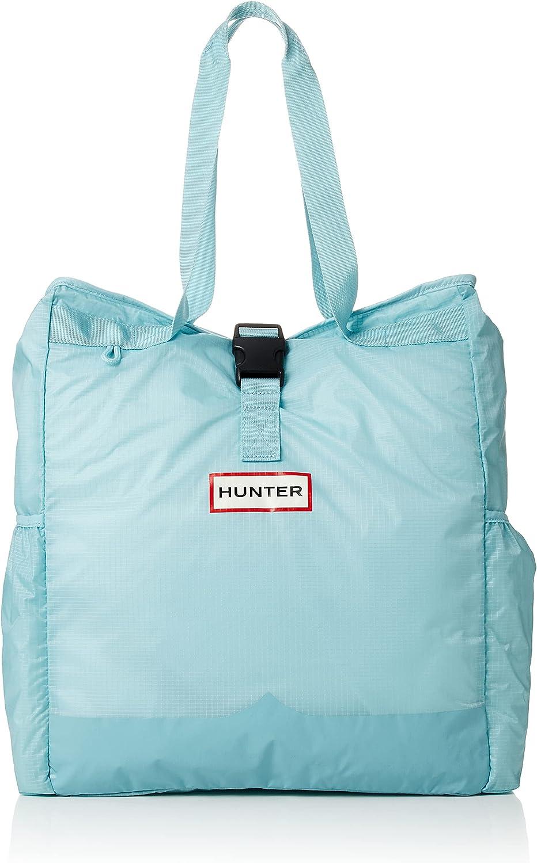 Hunter Daily bargain sale Original Cheap sale Ripstop Tote Packable