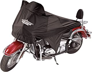 Best motorcycle shade cover Reviews