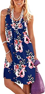 Best summer dress cotton Reviews