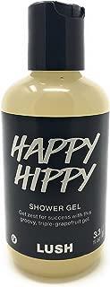 Best happy hippy cosmetics Reviews