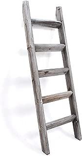 Best quilt rack ladder Reviews