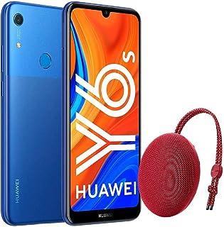 comprar comparacion Huawei Y6s - Smartphone de 6.09