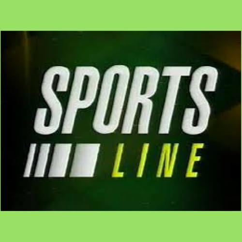 WITG Sports Line