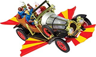 corgi car chitty chitty bang bang