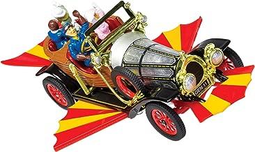 Best chitty chitty bang bang corgi car Reviews