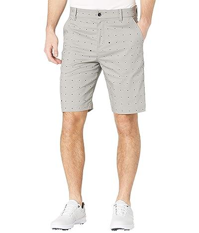 Nike Golf Flex UV Chino Dot Shorts